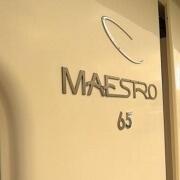 Apreamare Maestro 65